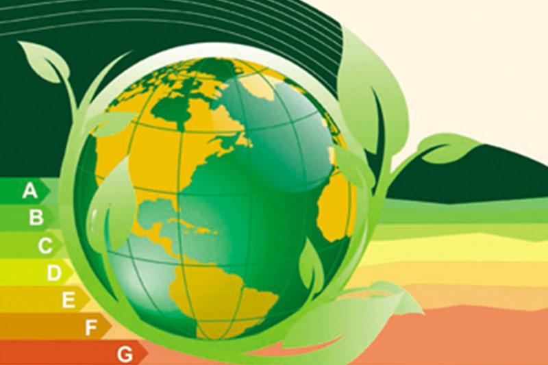 نحوه دریافت مشاوره فنی از شرکت بهینه سازی مصرف سوخت در خصوص استقرار مدیریت انرژی