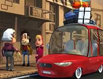 فیلم/باربند ماشین و سوخت